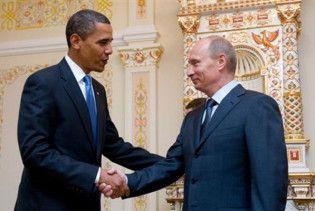 Бжезінський закликав США домовлятися з Путіним, а не Мєдвєдєвим