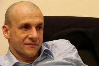 Григоришин подає до суду на Фонд держмайна