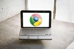 Google випустив сьому версію браузера Chrome
