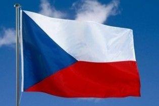 Чехія назвала висилку дипломатів з України помстою за Данилишина