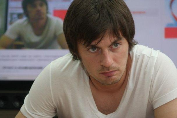 Мілевський назвав свій ідеал дівчини