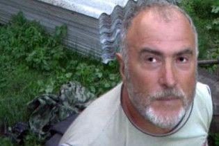 ГПУ: звинувачення Пукачу може бути змінено в суді