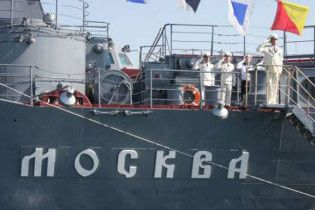 Російські  спецслужби повернулися до Севастополя