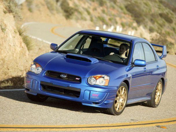 Рейтинг найбільш надійних автомобілів очолила Honda
