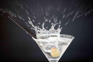 У Перу помер переможець алкогольного конкурсу