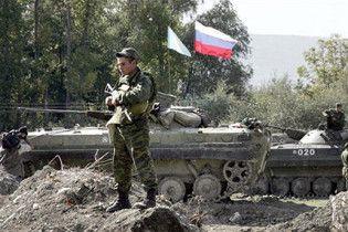 """У Росії впевнені, що НАТО більше не буде """"нагло"""" наступати на її кордони"""