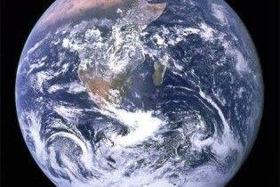 Земля припинить своє існування через 7,6 мільярда років