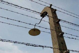 В російському засекреченому місті знайшли послання в'язнів ГУЛАГу