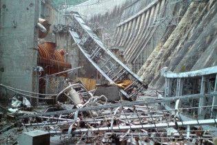 Комісія Держдуми РФ назвала 19 винних в аварії на Саяно-Шушенській ГЕС