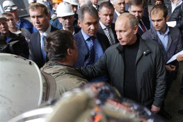 Рік тому катастрофа на найбільшій ГЕС Росії забрала життя 75 людей