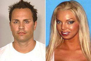 Мільйонер-вбивця моделі Playboy повісився в мотелі для наркоманів