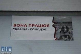 Регіонали переплутали рекламу Тимошенко з рекламою віагри