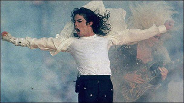 Time опублікував свій список 100 найкращих пісень усіх часів