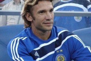 Топ-10 футбольних трансферів України
