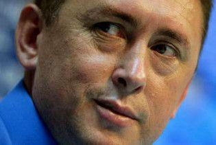 У НУ-НС запропонували завести справу на Мельниченка, щоб легалізувати його записи