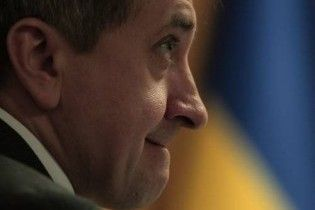 Суд відмовився дати дозвіл на заочний арешт Данилишина