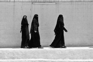 У Ємені 12-річна дівчинка померла під час пологів