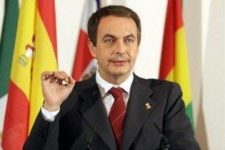 Неправильний переклад слів прем'єра Іспанії спровокував у РФ скандал