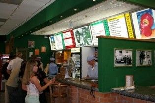 Відвідувачі піцерії в Миколаєві отруїлися курятиною з сальмонелою