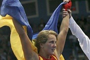 Українки завоювали 9 медалей на чемпіонаті Європи з боксу