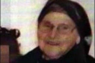 99-річна жінка по смерті залишила 1400 нащадків