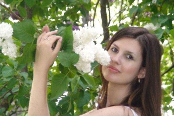"""Нові учасниці конкурсу краси """"Міс 1+1"""""""