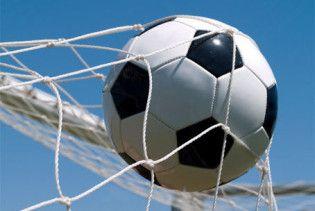 16-річний воротар забив дивовижний гол (відео)