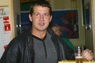 """Саленко: """"Металіст"""" покарали як конкурента за місце в Лізі чемпіонів"""