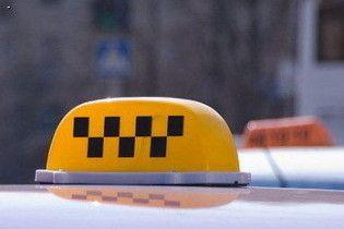 Чоловік зарізав таксиста, не бажаючи платити за поїздку