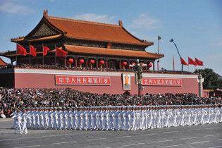 Китай почав масово скуповувати японські високотехнологічні компанії