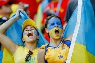 Україну рекламуватимуть BBC, CNN та Euronews
