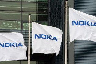 Колишній співробітник Nokia прогнозує смерть компанії