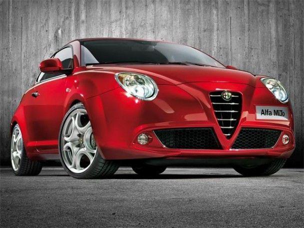 Найпопулярнішим автомобілем Європи став Opel Insignia