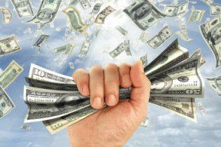 Росія відмовила Україні в кредиті у 5 млрд доларів