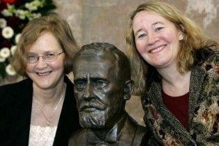 Нобелівську премію з медицини розділили три американці