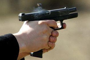 Страховий агент розстріляв колегу, з яким не поділив клієнта