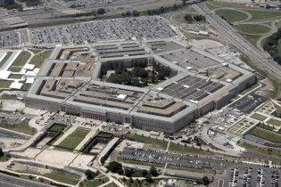 У США  схопили терориста, який збирався підірвати Пентагон