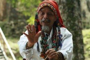"""Старійшини майя """"скасували"""" кінець світу в 2012 році"""