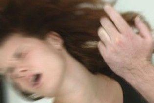 Іноземний бізнесмен жорстоко зґвалтував перекладачку з Києва