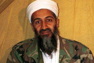 США відомо про місцезнаходження бен Ладена