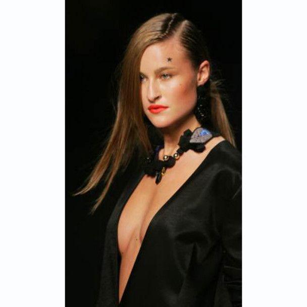 Український тиждень моди