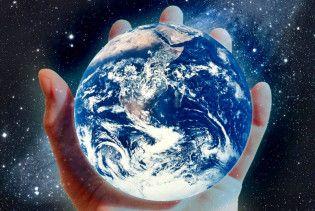 5 сучасних технологій, які змінять світ