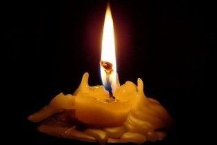Сотні українців залишились на свята без світла