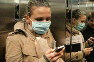 За епідемію грипу ПР звільнить двох міністрів