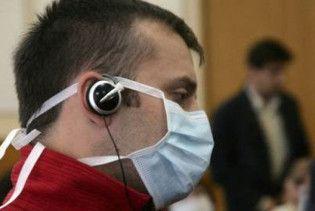 На Львівщині кількість жертв грипу зросла до 23 людей
