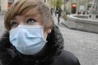 У Польщі вимагають відзвітувати за ліки, відправлені в Україну