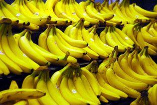 ПАР та Еквадор звинуватили Україну у завищенні цін на банани