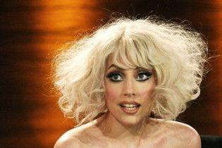 """Бейонсе і Lady GaGa - головні претендентки на """"Греммі"""""""