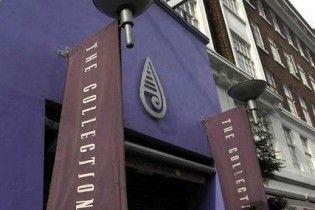 Болгарський бодібілдер зґвалтував модель в елітному клубі Лондона