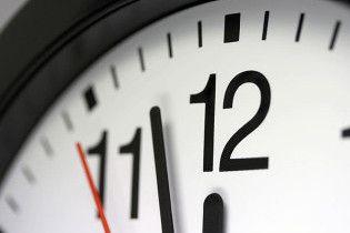 У чоловіків на півгодини більше вільного часу, ніж у жінок